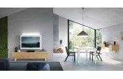 comprar online mueble tv moderno