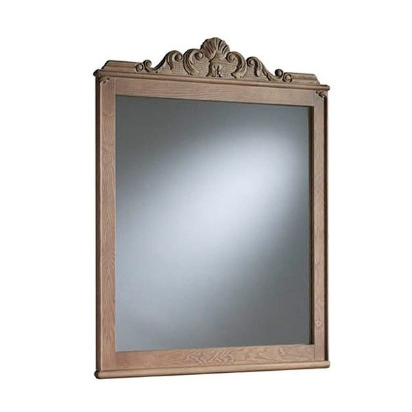 comprar online espejo talla