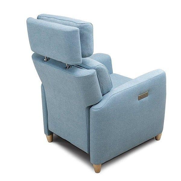 Comprar online sillón Capri.