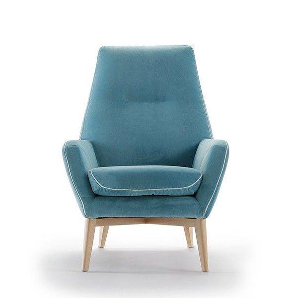 Comprar online sillón Catania