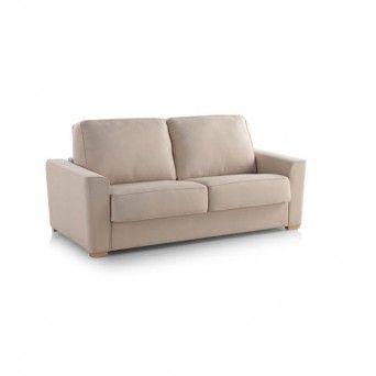 comprar online sofa cama gales