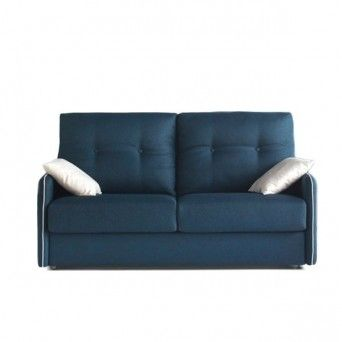 comprar online sofa cama york