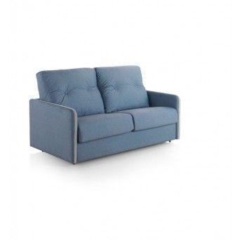 comprar online sofa cama london