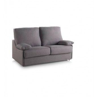 comprar online sofa cama liverpool