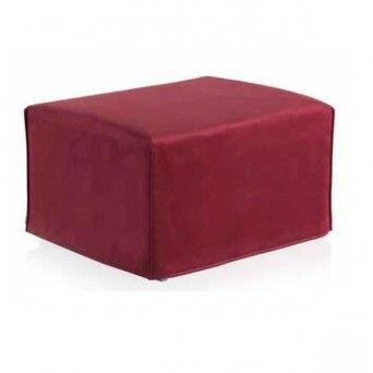 comprar online puff cama box
