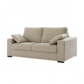 comprar online sofa cama bari