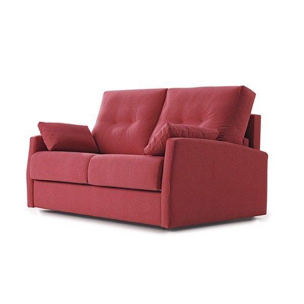 comprar online sofa cama dana