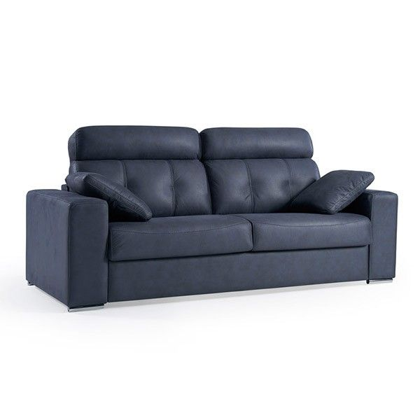 comprar online sofa cama karina