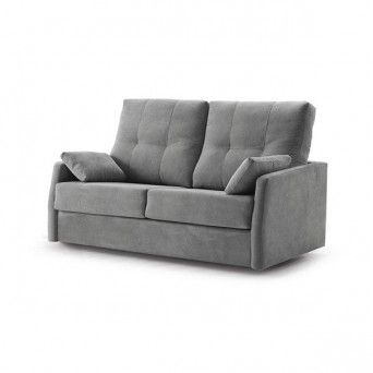 sofa cama micra