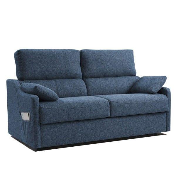 sofa cama rhin