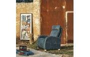comprar online sillon relax deba en muebles lara