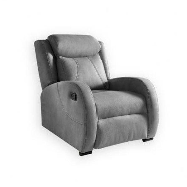 comprar online sillon relax duomo