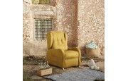 comprar online sillon relax gina en muebles lara