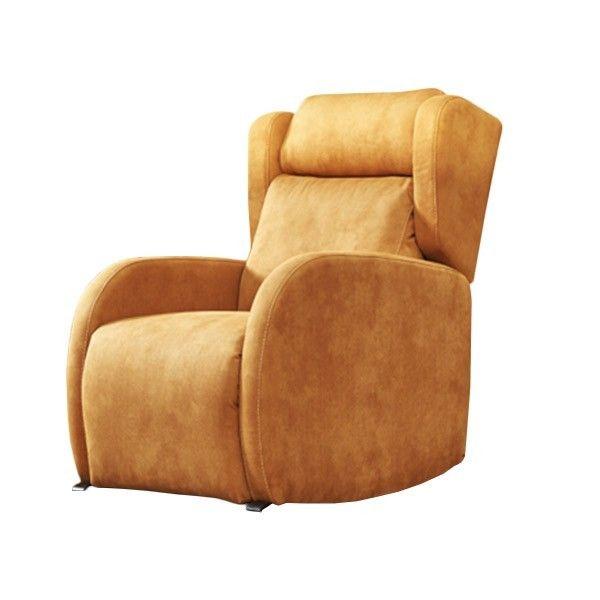 comprar online sillón relax arlet