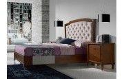comprar composicion de dormitorio de estilo contemporaneo