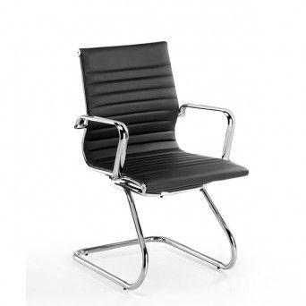 comprar online silla de oficina Londres patín