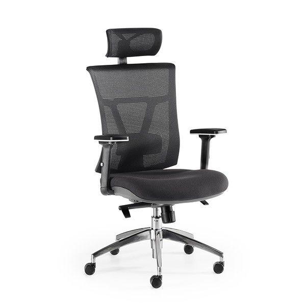 comprar online silla de oficina Muebles Lara
