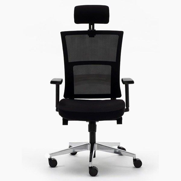 comprar silla de oficina Muebles Lara