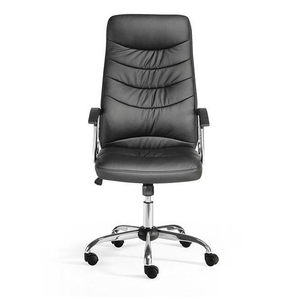 comprar online silla de oficina Oslo