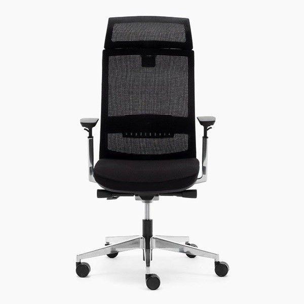 silla de oficina Toronto
