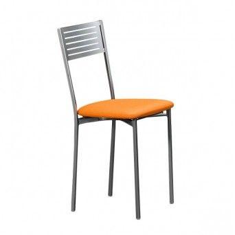 Comprar online silla de cocina Java
