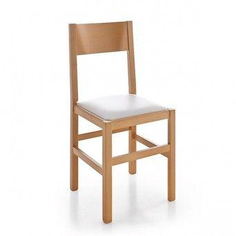 Comprar online silla de cocina Lucía