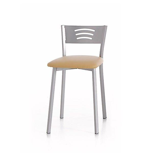 Comprar taburete alto de cocina online en Muebles Lara