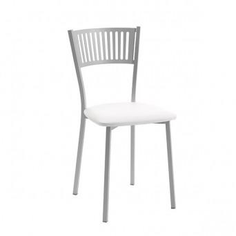 Comprar online silla de cocina Pili