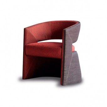 Comprar online silla 1728.