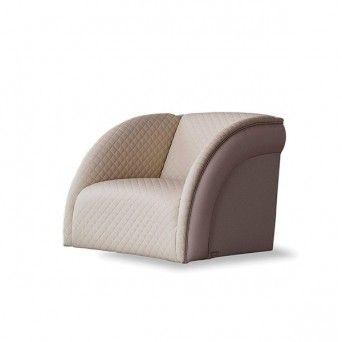 Comprar online sillón 17271.