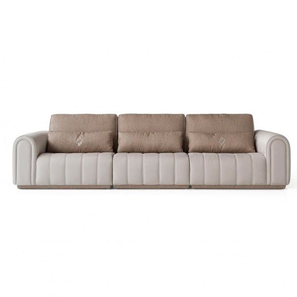 Comprar online sofá 17252