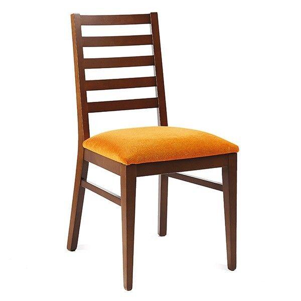 Comprar silla 237 en Muebles Lara