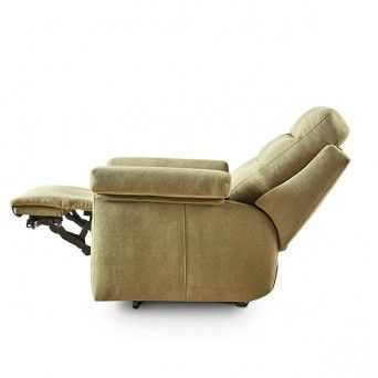 Comprar sillon relax manual pandora