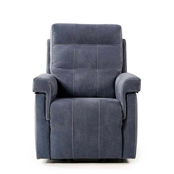 Comprar sillon relax manual bego