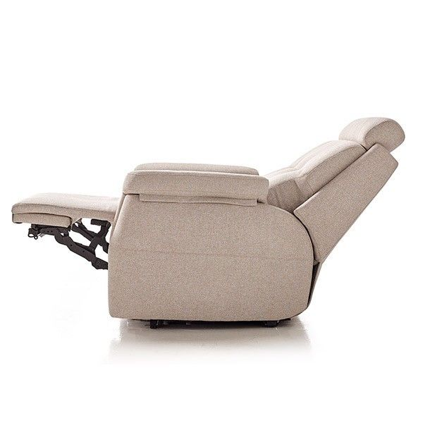 comprar sillon relax manual carla