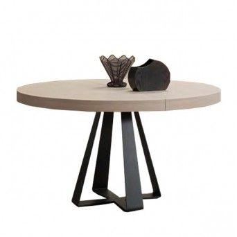 comprar mesa extensible aura