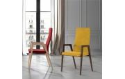 Comprar sillas modernas