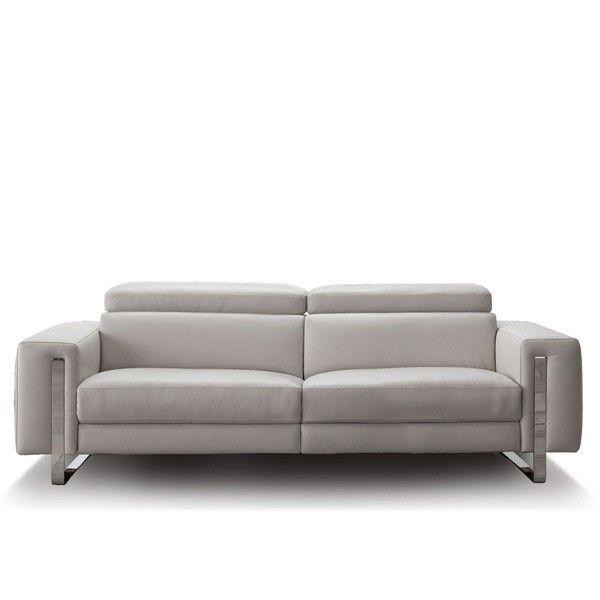 comprar online sofa electrico adriano. Polo Divani.