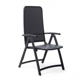 Comprar online sillón de terraza Darsena