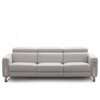 sofa Massimo online. Polo Divani.