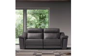 Sofa Sean Muebles Lara. Polo Divani.