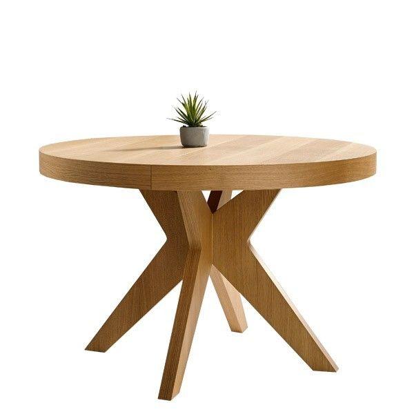 comprar online mesa roma muebles lara