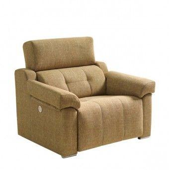 sillon velero en muebles lara