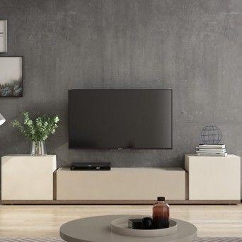 Comprar mueble de TV moderno online
