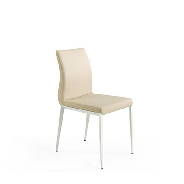 comprar silla valentina online