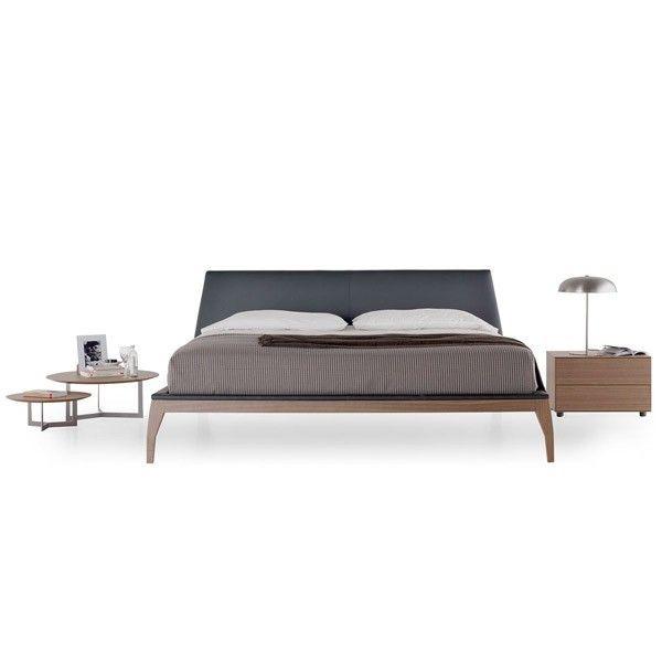 Comprar online cama Bel de Treku