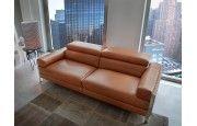 Comprar online sofá Romeo relax de Calia Italia