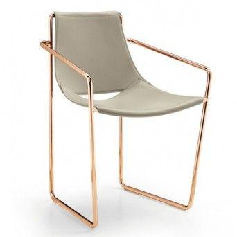 Comprar silla de diseño Apelle