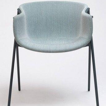 comprar silla de comedor en Muebles Lara