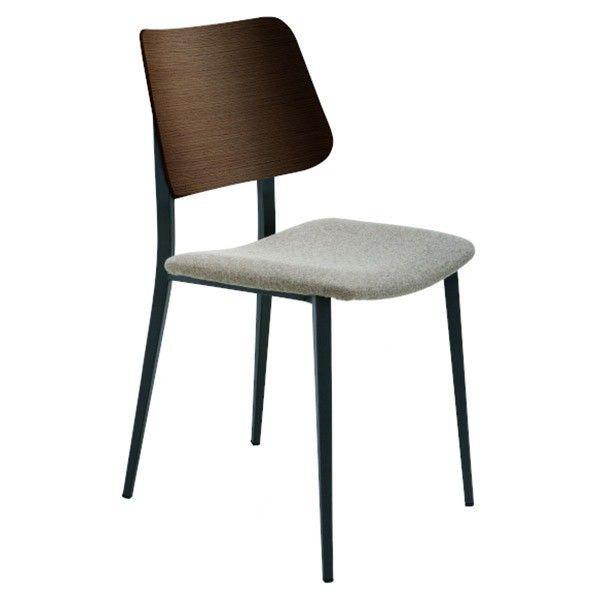 Comprar online sillas de comedor